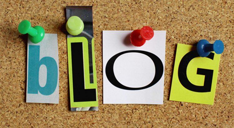 FPV Blog
