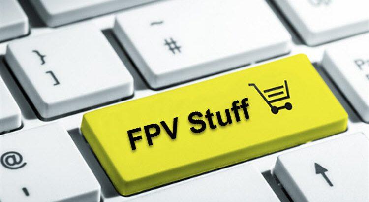 FPV Shop