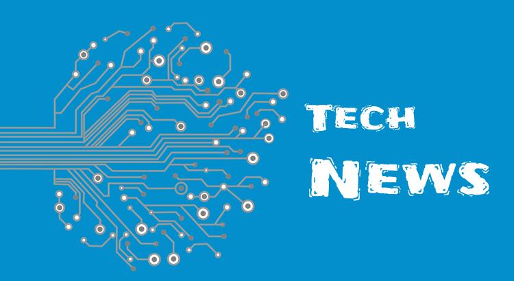 FPV Tech News