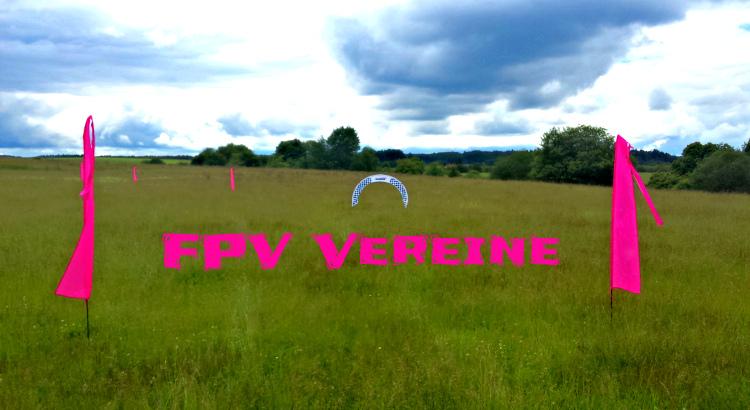 FPV Vereine