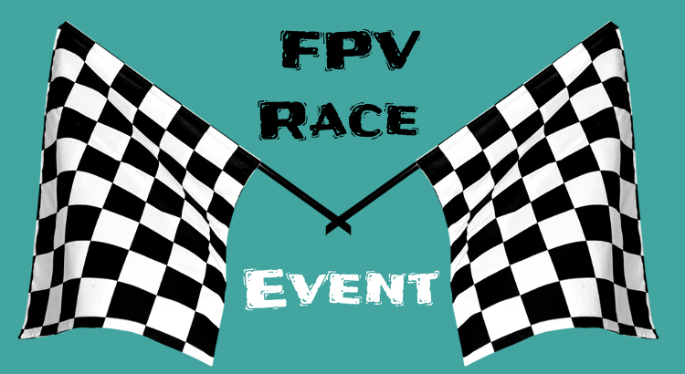 FPV Racing Event