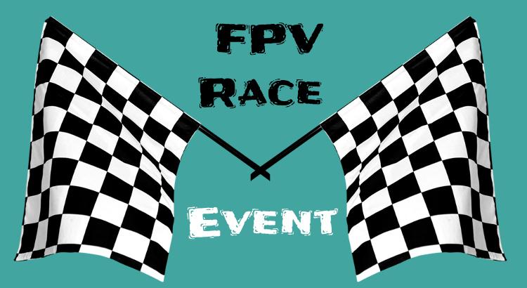 FPV Racing Event